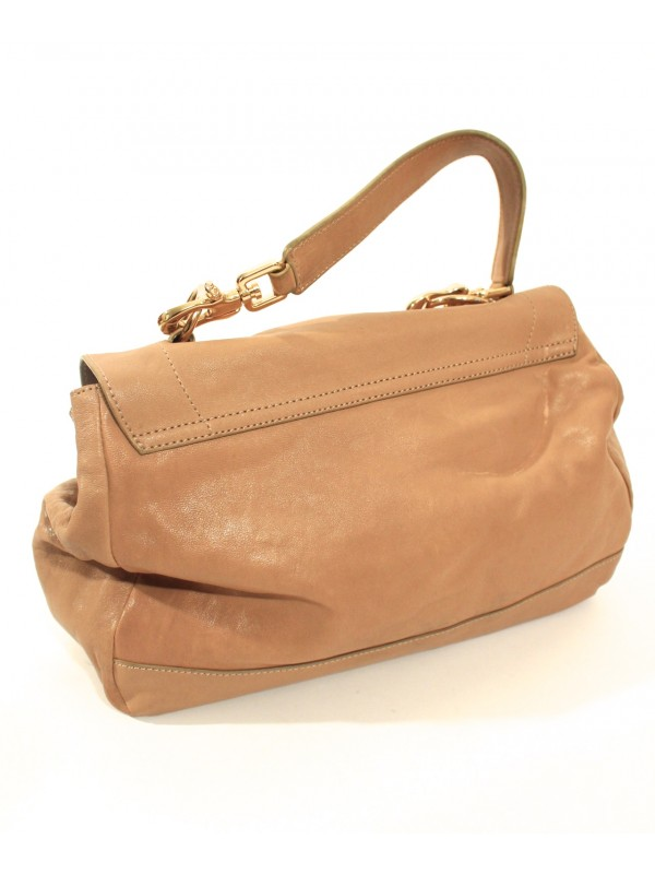 Sac A Main Besace Guess : Sac sandro besace cuir secondemaindeluxe