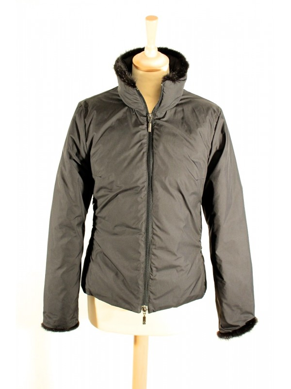 taille moncler