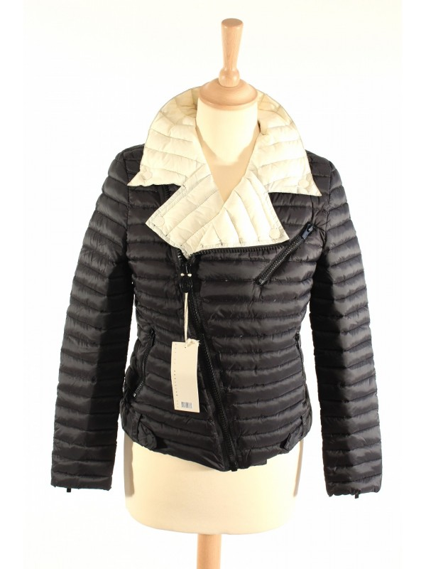 moncler taille 0