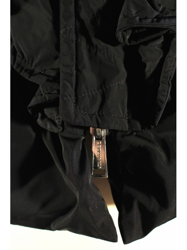 Dsquared Taille Noire Secondemaindeluxe Doudoune 36 gORwq 8dbba51db3f