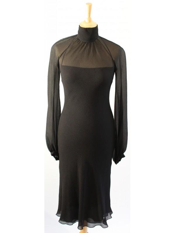 https://www.secondemaindeluxe.com/1823-thickbox_default/robe-hermes-noire-taille-36.jpg