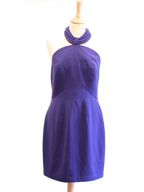 https://www.secondemaindeluxe.com/1952-thickbox_default/robe-thierry-mugler-bleue-taille-38.jpg