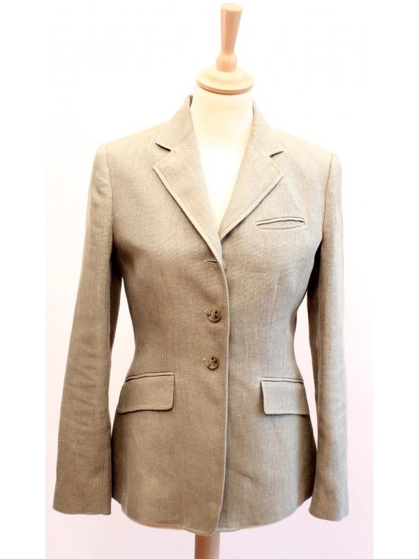 Veste Ralph Lauren en lin taille 36 ... 62614059549