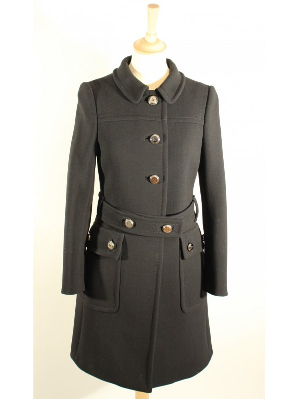https://www.secondemaindeluxe.com/2464-thickbox_default/manteau-prada-noir-taille-36.jpg
