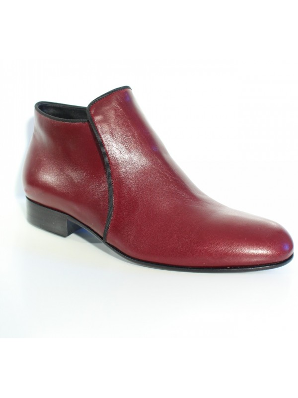 https://www.secondemaindeluxe.com/2856-thickbox_default/bottines-céline-bordeaux-taille-37.jpg