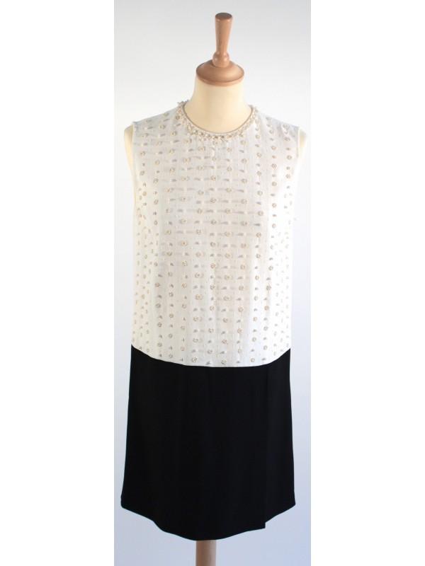 https://www.secondemaindeluxe.com/3087-thickbox_default/robe-miu-miu-taille-38.jpg