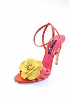 Sandales Ralph Lauren taille 37,5
