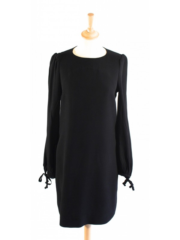 https://www.secondemaindeluxe.com/3206-thickbox_default/robe-carven-noire-taille-38.jpg