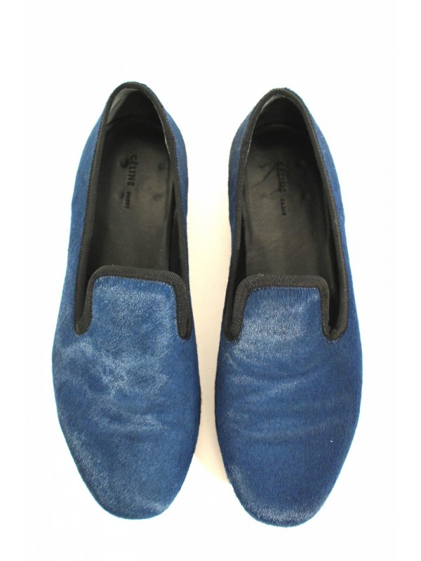 https://www.secondemaindeluxe.com/3783-thickbox_default/slippers-céline-poulain-taille-37.jpg