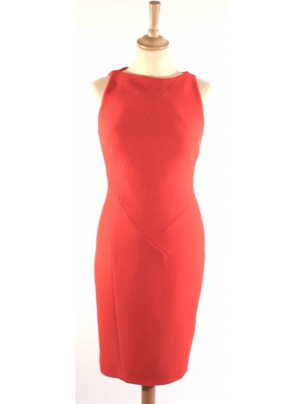 https://www.secondemaindeluxe.com/3880-thickbox_default/robe-antonio-berardi-rouge-taille-36.jpg
