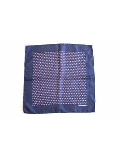 Mini carré Hermès soie