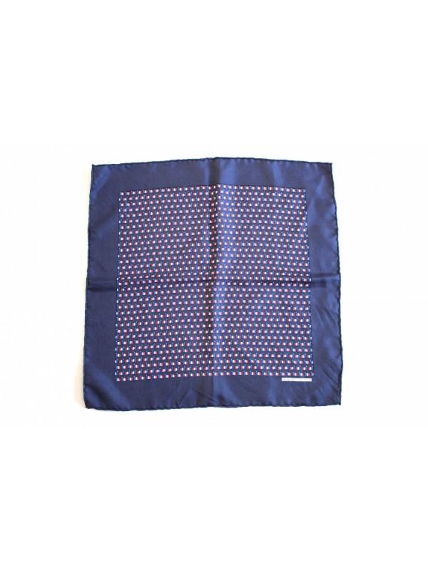 https://www.secondemaindeluxe.com/4296-thickbox_default/mini-carré-hermès-soie-.jpg