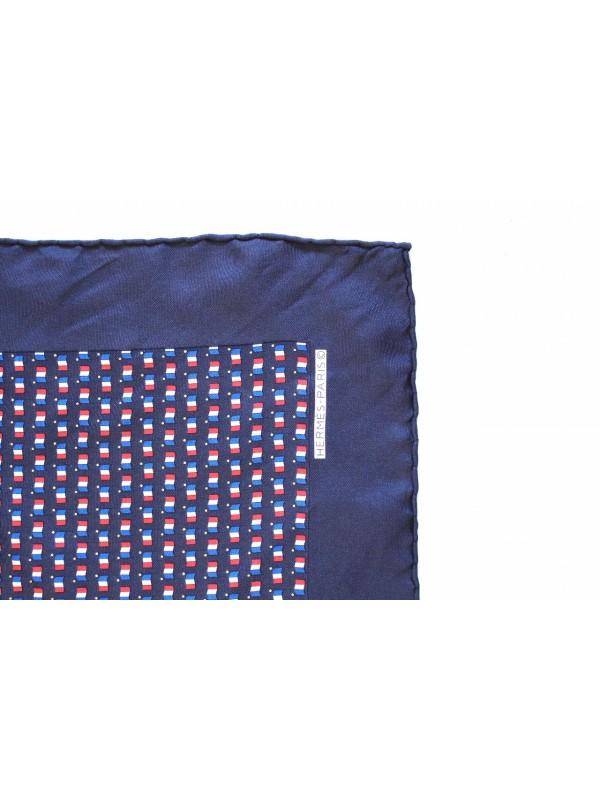 https://www.secondemaindeluxe.com/4297-thickbox_default/mini-carré-hermès-soie-.jpg