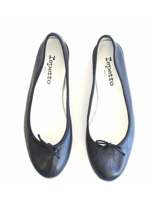 https://www.secondemaindeluxe.com/4351-thickbox_default/ballerines-repetto-noires-taille-38-.jpg