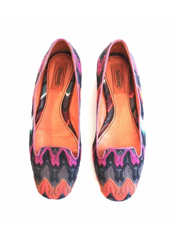 https://www.secondemaindeluxe.com/4421-thickbox_default/slippers-missoni-tissu-taille-375.jpg
