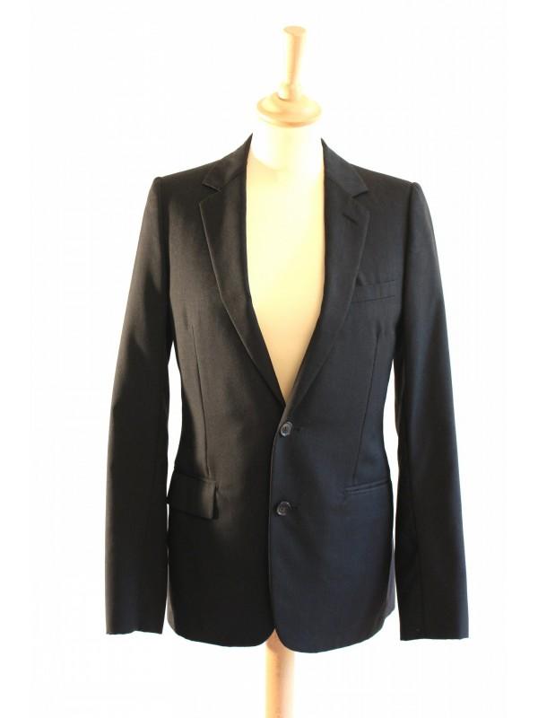 Veste Dior noire taille 36 38 - SecondeMainDeLuxe 932e108ce6a