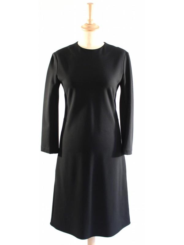 https://www.secondemaindeluxe.com/4638-thickbox_default/robe-céline-noire-taille-36-38.jpg