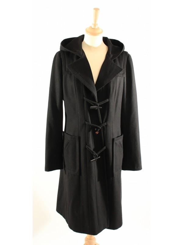 https://www.secondemaindeluxe.com/4695-thickbox_default/manteau-chanel-noir-taille-40-42-noir-.jpg