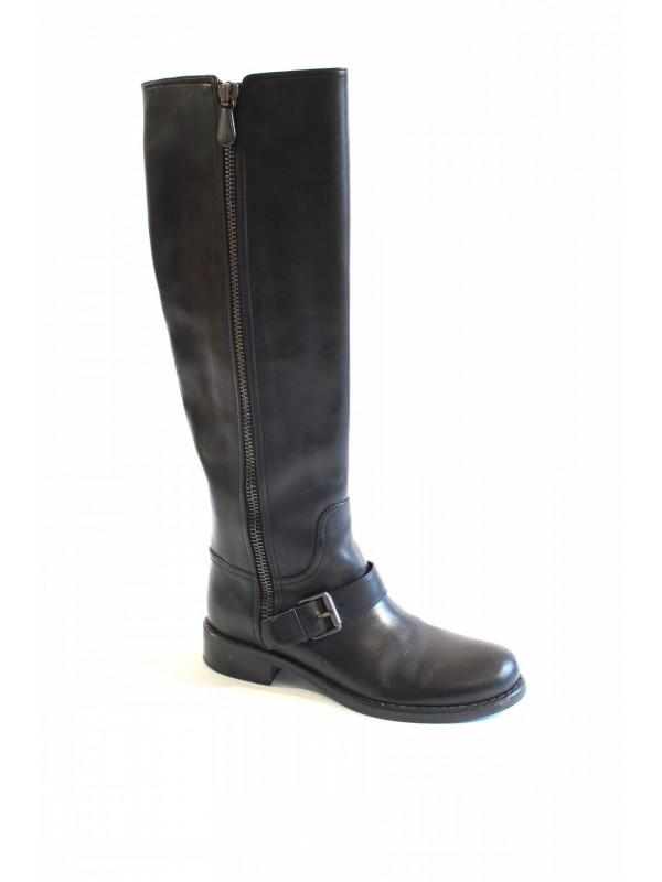 https://www.secondemaindeluxe.com/4840-thickbox_default/bottes-bottega-veneta-taille-38-cuir-noir.jpg
