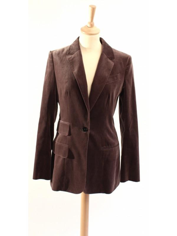 https://www.secondemaindeluxe.com/4930-thickbox_default/veste-hermès-velours-taille-38-parme.jpg