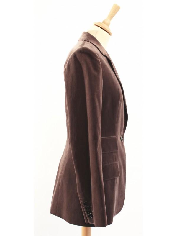 https://www.secondemaindeluxe.com/4933-thickbox_default/veste-hermès-velours-taille-38-parme.jpg
