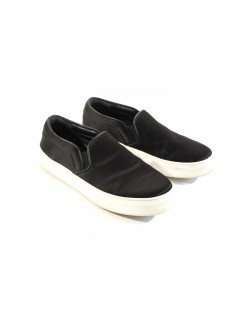 Sneakers Céline satin taille 37