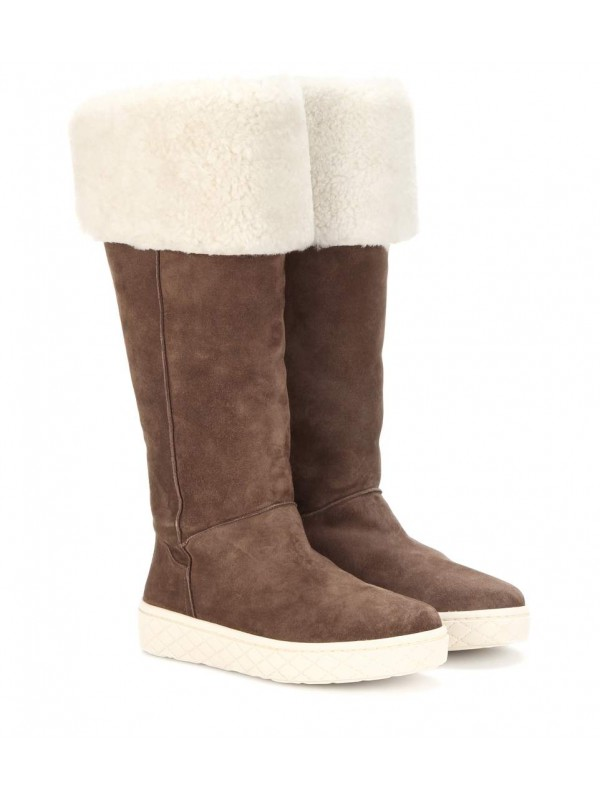 https://www.secondemaindeluxe.com/5379-thickbox_default/bottes-moncler-taille-36.jpg