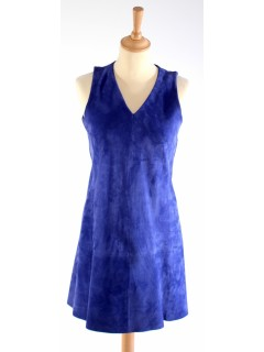 Robe Balenciaga taille 36/38