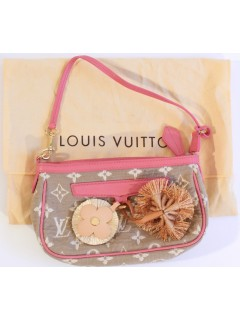 Pochette Louis Vuitton