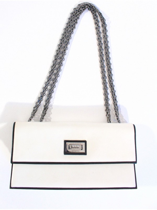 https://www.secondemaindeluxe.com/6117-thickbox_default/sac-chanel-blanc.jpg