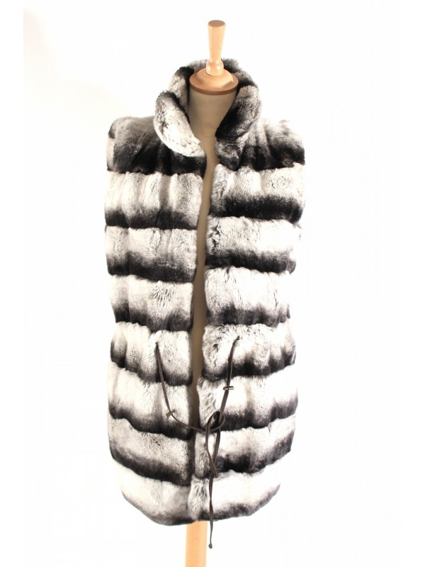 https://www.secondemaindeluxe.com/6231-thickbox_default/gilet-vicedomini-fourrure-taille-m.jpg