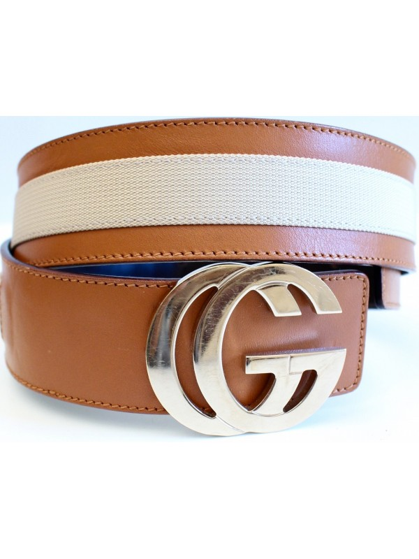 https://www.secondemaindeluxe.com/6247-thickbox_default/ceinture-gucci-cuir-toile.jpg