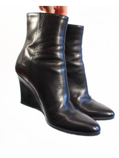 Bottines Jimmy Choo taille 36/36,5