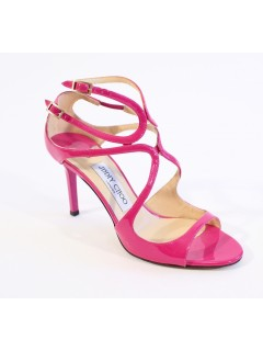 Sandales Jimmy Choo taille 36,5