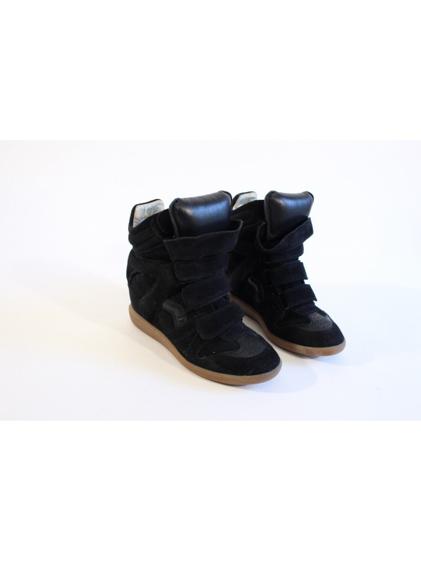 Taille Marant 37 Isabel 37 Taille Taille Marant Isabel Marant Sneakers Sneakers Isabel Sneakers AjLR435