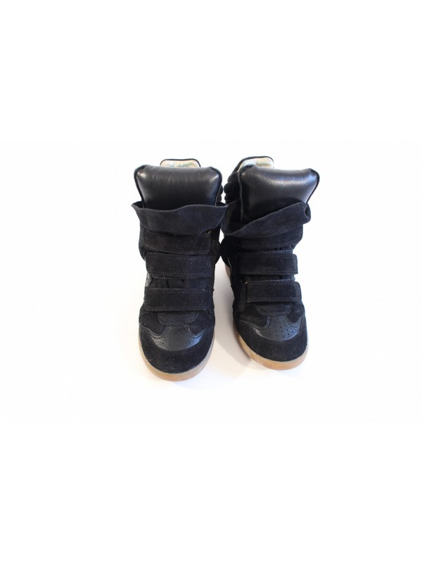 https://www.secondemaindeluxe.com/6523-thickbox_default/sneakers-isabel-marant-taille-37.jpg
