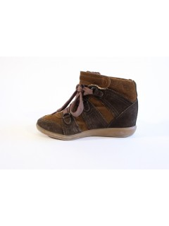 Sneakers Isabel Marant taille 37