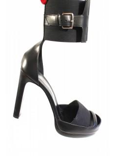 Sandales Hermès taille 39