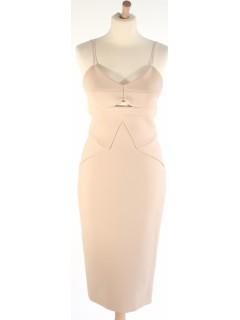 Robe Victoria Beckham taille 8 UK
