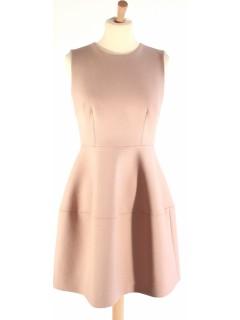 Robe Dolce Gabbana taille 36