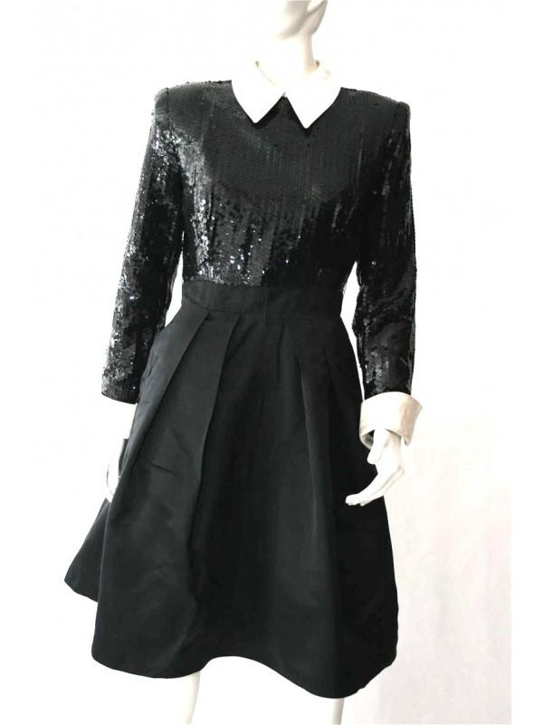https://www.secondemaindeluxe.com/6732-thickbox_default/robe-vintage-christian-dior-sequins-38.jpg