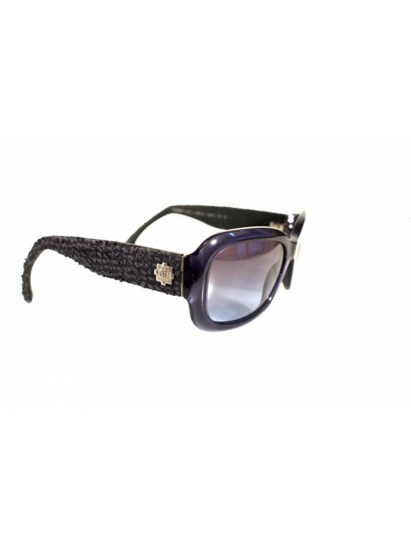 https://www.secondemaindeluxe.com/6745-thickbox_default/lunettes-de-soleil-chanel.jpg