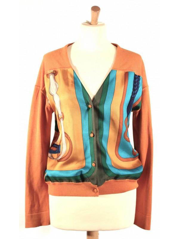 https://www.secondemaindeluxe.com/6820-thickbox_default/gilet-hermès-foulard-taille-36.jpg