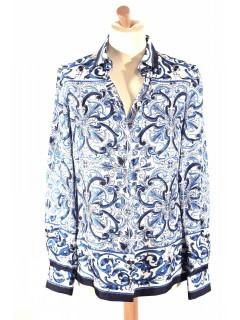 Chemise Dolce & Gabbana taille 36