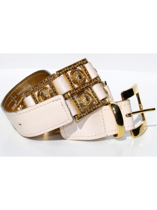 https://www.secondemaindeluxe.com/6909-thickbox_default/ceinture-versace-beige-dorée.jpg