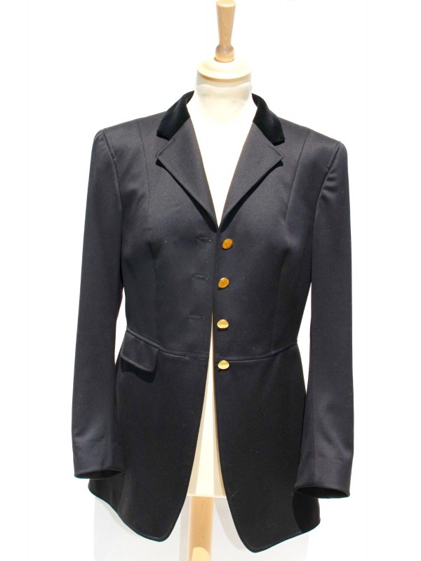 https://www.secondemaindeluxe.com/6946-thickbox_default/veste-cavalier-hermès-noire-taille-42.jpg