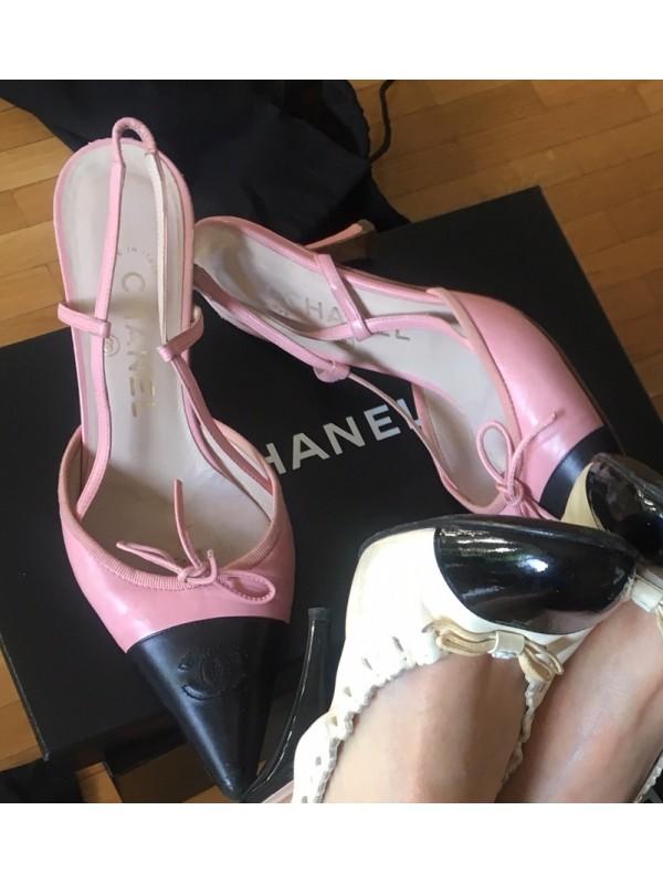 https://www.secondemaindeluxe.com/6955-thickbox_default/escarpins-vintage-chanel-rose-noir-taille3-7538.jpg
