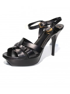 Sandales YSL Tribute taille 38