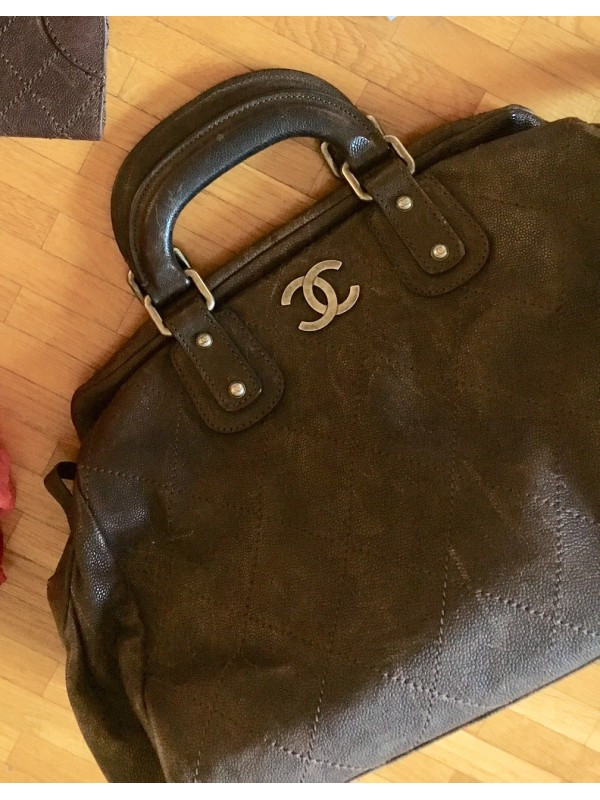 https://www.secondemaindeluxe.com/6990-thickbox_default/sac-chanel-cuir.jpg