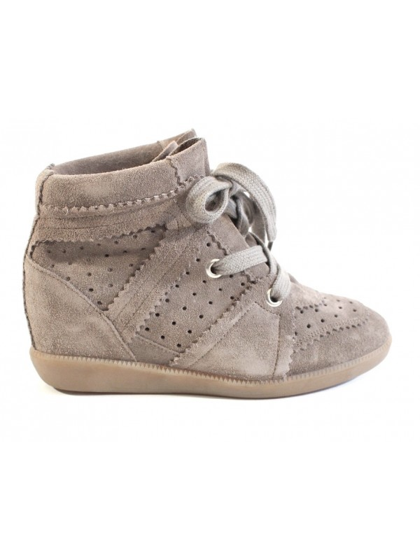 https://www.secondemaindeluxe.com/7011-thickbox_default/baskettes-isabel-marant-daim-kaki-taille-36.jpg